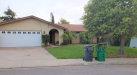 Photo of 258 Mountain View Drive, Santa Maria, CA 93455 (MLS # 18002666)
