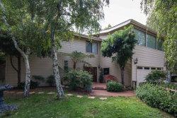 Photo of 1933 Partridge Drive, San Luis Obispo, CA 93405 (MLS # 18002677)