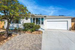 Photo of 2530 Las Positas Road, Santa Barbara, CA 93105 (MLS # 18002679)