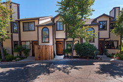 Photo of 1674 Laurel Avenue, Unit 3, Solvang, CA 93463 (MLS # 18002682)