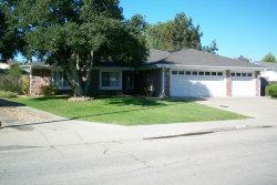 Photo of 4471 Village Knoll Drive, Santa Maria, CA 93455 (MLS # 18002697)