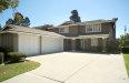 Photo of 1156 E Foster Road, Unit A, Santa Maria, CA 93455 (MLS # 18002701)
