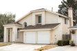 Photo of 1333 Jason Drive, Lompoc, CA 93436 (MLS # 18002705)