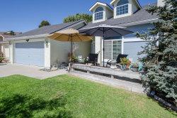 Photo of 1457 Worchester Court, Santa Maria, CA 93455 (MLS # 18002709)
