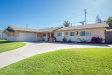 Photo of 3211 Drake Drive, Santa Maria, CA 93455 (MLS # 18002710)