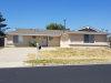 Photo of 3933 Rigel Avenue, Lompoc, CA 93436 (MLS # 18002712)