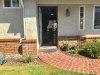 Photo of 611 Tiffany Drive, Unit B, Santa Maria, CA 93454 (MLS # 18002714)