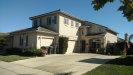 Photo of 422 Prairie Lane, Santa Maria, CA 93458 (MLS # 18002723)