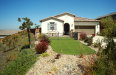 Photo of 603 Redbud Court, Santa Maria, CA 93455 (MLS # 18002727)