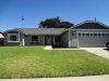 Photo of 5426 Del Norte Way, Santa Maria, CA 93455 (MLS # 18002729)