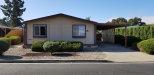 Photo of 519 W Taylor Street, Unit 35, Santa Maria, CA 93458 (MLS # 18002730)