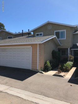Photo of 1738 Lynne Drive, Unit 33, Santa Maria, CA 93454 (MLS # 18002732)