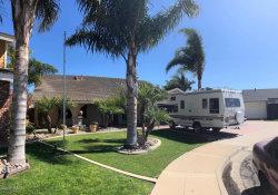 Photo of 918 E Hermosa Street, Santa Maria, CA 93454 (MLS # 18002734)
