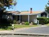 Photo of 519 W Taylor Street, Santa Maria, CA 93458 (MLS # 18002736)