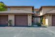 Photo of 51 Village Circle Drive, Lompoc, CA 93436 (MLS # 18002743)