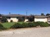 Photo of 325 Hassett Court, Santa Maria, CA 93455 (MLS # 18002750)