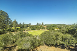 Photo of 1386 Tourney Hill Lane, Unit 39, Nipomo, CA 93444 (MLS # 18002752)