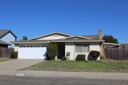 Photo of 412 Chaparral Street, Santa Maria, CA 93454 (MLS # 18002754)