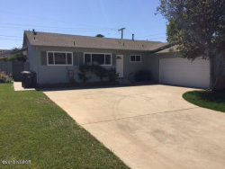 Photo of 1008 Doane Avenue, Santa Maria, CA 93454 (MLS # 18002761)