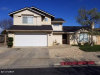 Photo of 1702 Adelyne Lane, Santa Maria, CA 93454 (MLS # 18002770)