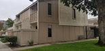 Photo of 1217 W Cypress Avenue, Unit H, Lompoc, CA 93436 (MLS # 18002776)