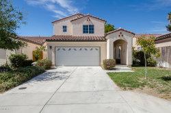 Photo of 52 Gray Pine Avenue, Templeton, CA 93465 (MLS # 18002811)