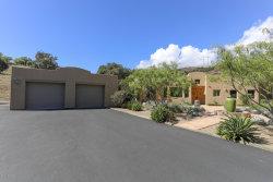 Photo of 550 Bassi Drive, San Luis Obispo, CA 93405 (MLS # 18002857)