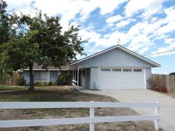 Photo of 514 Carina Drive, Lompoc, CA 93436 (MLS # 18002868)