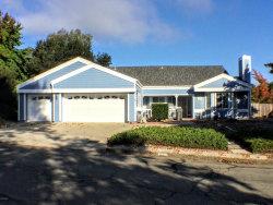 Photo of 997 Pellham Drive, Lompoc, CA 93436 (MLS # 18002871)