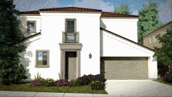 Photo of 4354 Hacienda Drive, Unit Lot #200, Guadalupe, CA 93434 (MLS # 18002875)