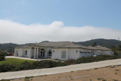 Photo of 6850 Ontario Road, San Luis Obispo, CA 93405 (MLS # 18002880)