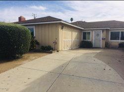 Photo of 1112 W Oak Avenue, Lompoc, CA 93436 (MLS # 18002901)