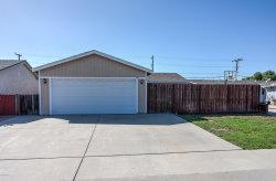 Photo of 529 N 7th Street, Lompoc, CA 93436 (MLS # 18002934)