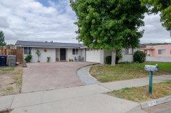 Photo of 1677 Calle Nueve, Lompoc, CA 93436 (MLS # 18002936)