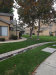 Photo of 220 E Grant Street, Unit 88, Santa Maria, CA 93454 (MLS # 18002938)