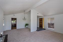 Photo of 641 Dale Way, Santa Maria, CA 93455 (MLS # 18002941)
