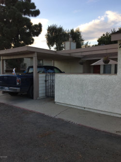 Photo of 1700 N Lynn Drive, Unit 27, Santa Maria, CA 93454 (MLS # 18002945)