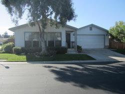 Photo of 888 Pheasant View Drive, Santa Maria, CA 93455 (MLS # 18002961)