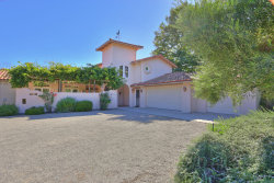 Photo of 2650 Santa Barbara Avenue, Los Olivos, CA 93441 (MLS # 18002963)