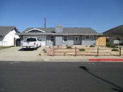 Photo of 124 Huntington Place, Lompoc, CA 93436 (MLS # 18002967)