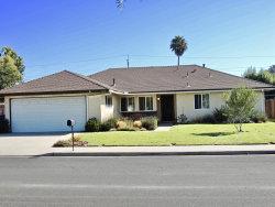 Photo of 1112 N F Street, Lompoc, CA 93436 (MLS # 18002974)