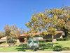 Photo of 1132 Sunnyslope Lane, Santa Maria, CA 93455 (MLS # 18002976)