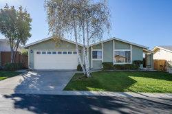 Photo of 864 Covey Lane, Santa Maria, CA 93455 (MLS # 18002978)