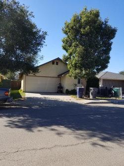 Photo of 455 Degasparis Street, Guadalupe, CA 93434 (MLS # 18002981)