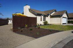 Photo of 233 Riverside Court, Santa Maria, CA 93458 (MLS # 18002983)