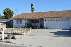 Photo of 3478 Via Cortez, Lompoc, CA 93436 (MLS # 18002985)