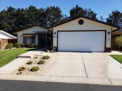 Photo of 3290 Ridge View Drive, Santa Maria, CA 93455 (MLS # 18002987)
