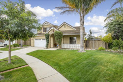 Photo of 612 Arthur Lane, Santa Maria, CA 93455 (MLS # 18002989)