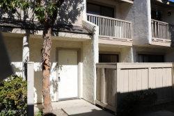 Photo of 1213 W Cypress Ave, Unit # I, Lompoc, CA 93436 (MLS # 18002992)