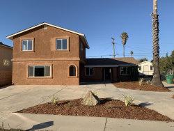 Photo of 1933 Sandalwood Drive, Santa Maria, CA 93455 (MLS # 18002996)